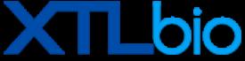 XTL bio.png