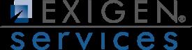 C exigen_services_logo.png