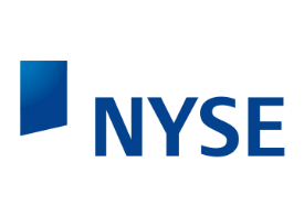 A  NYSE-logo-old.png