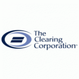 D the-clearing-corporation-logo-43047D3FC7-seeklogo.png