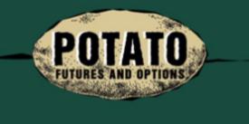 E Potato futures  and options.png