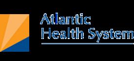 B Atlantic health system.png