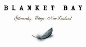 Blanket Bay logo.jpg