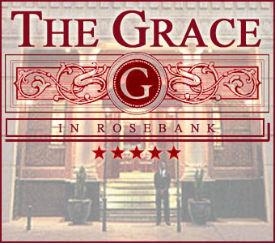 The Grace in Rosebank.jpg