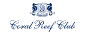 Coral Reef club.png