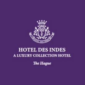 Hotel Des Indes.jpg