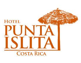 Punta Islita Hotel.jpg