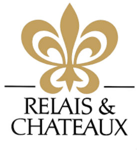 relais and chateaux.jpg
