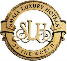 Small luxury hotels.jpg