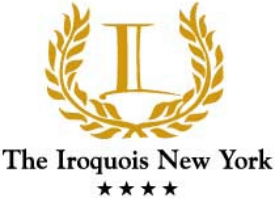 The Iroquois New York.png