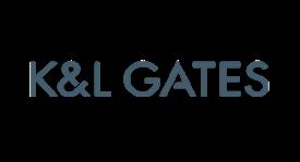 A KL-Gates-logo.png
