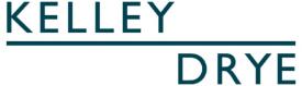 B Kelley-Drye.png