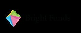 B brightfunds-logo.png