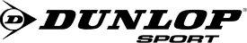 A dunlop-sport-logo.jpg