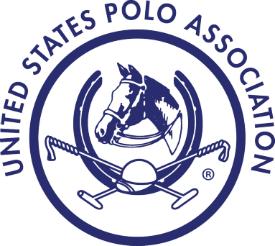 B US polo.png