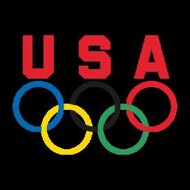 C USA Olympics.png