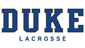 E Duke Lacrosse.jpg