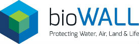 A BioWALL-Logo.jpg