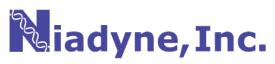 N Niadyne Inc.png