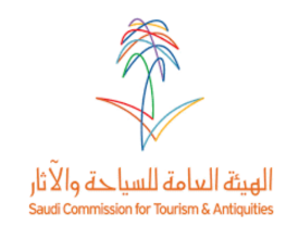 A saudi commission for tourism and antiquities .png