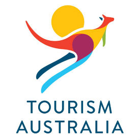 C Tourism_Australia_logo.jpg