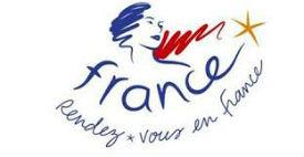 D France tourism.jpg