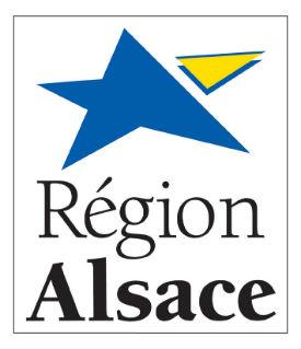 k Alsace.jpg