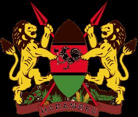 Kenya Government.png