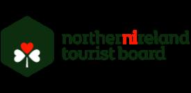 nitb-logo.png