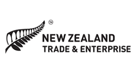 nz-trade-and-enterprise.png