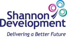 Shannon Development .jpg