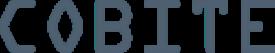 Cobite logo.png