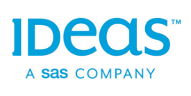 Ideas logo.png