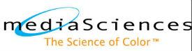 media sciences logo.jpg