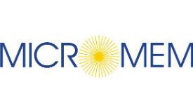 Micromem-Logo.jpg