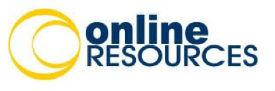 Online Resources logo.jpg