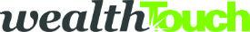 WealthtTouch Logo.jpg