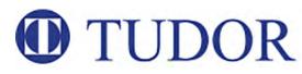 B Tudor Investments.png