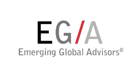 D Emerging-Global-Advisors.png