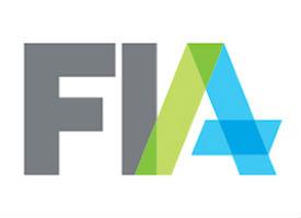 I FIA Logo.jpg