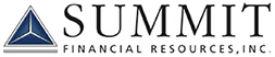 Summit-Logo-2.jpg