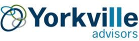 Yorkville-Advisors-Logo-Standard-small.jpg