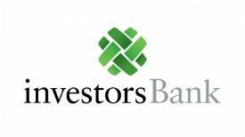 A InvestorsBank.jpg