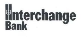 B interchange-bank-78816538.jpg