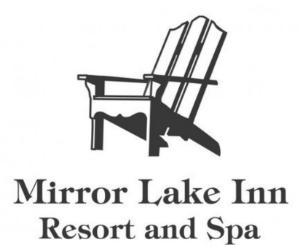 x Mirror Lake Inn.png