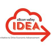 Silicon-Valley-IDEA.jpg