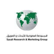Saudi-Marketing-&-Research-Group.jpg