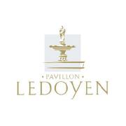 Ledoyen.jpg