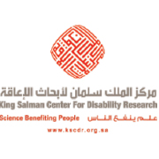 King-Salaman-Center-fo-Disability-Research.jpg