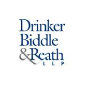 Drinker-Biddle-&-Reath.jpg